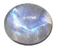 Piedra de Luna, Espiritualidad